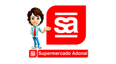 Supermerecado Adonai