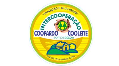 Coopardo