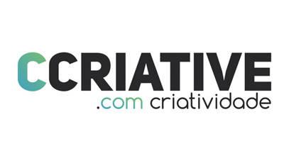 Creative CC