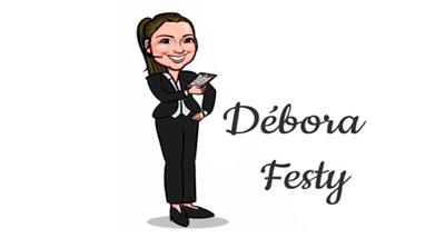 Debora Fest