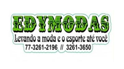 Edy Modas