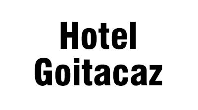 Hotel Goitacaz