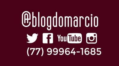 Blog do Marcio