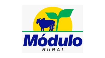 Modulo Rural