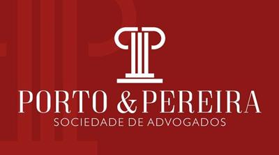 Porto & Pereira