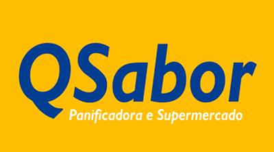 Padaria QSabor