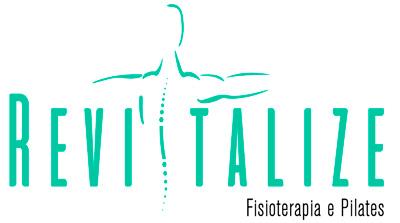 Revitalise - Fisioterapia e Pilates