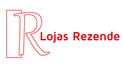 Lojas Rezende