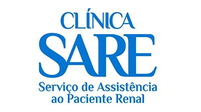 Clinica Sare