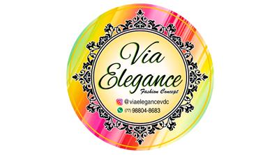 Via Elegance